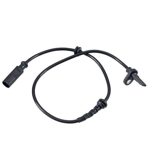 ABS-sensor achterzijde, links of rechts OPEL CORSA E 1.4 LPG