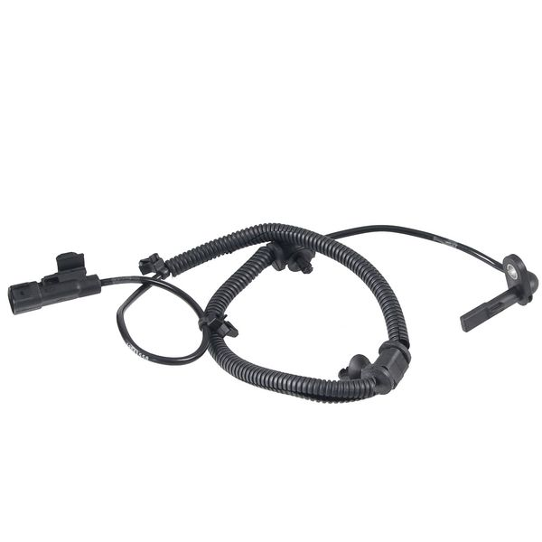 ABS-sensor achterzijde, links of rechts OPEL INSIGNIA A Sports Tourer 1.4