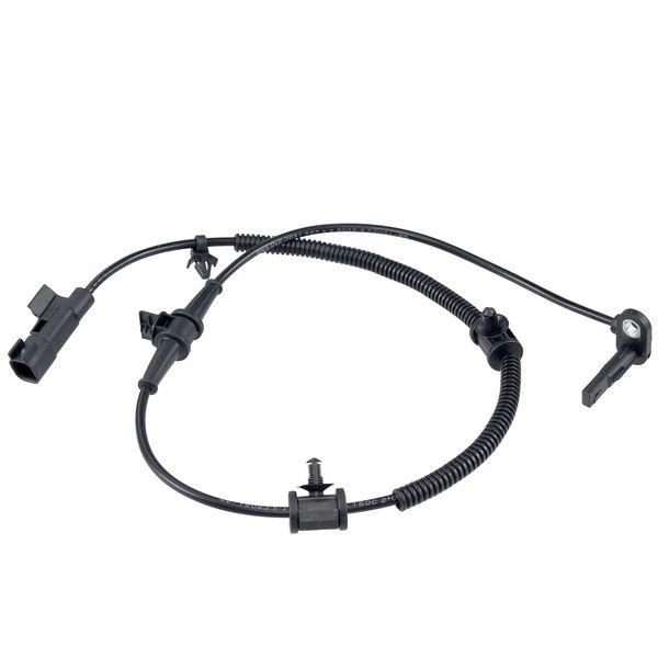 ABS-sensor voorzijde, links of rechts OPEL INSIGNIA A Sports Tourer 2.0 Turbo 4x4