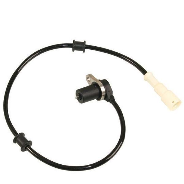 ABS-sensor voorzijde, links of rechts OPEL KADETT E Stationwagen 1.8 i