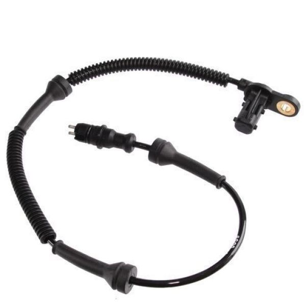 ABS-sensor voorzijde, links of rechts OPEL MOVANO Kiepauto 2.8 DTI