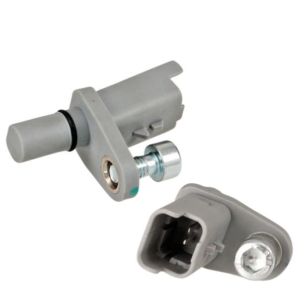 ABS-sensor achterzijde, links of rechts PEUGEOT 3008 SUV 1.6 BlueHDi 120