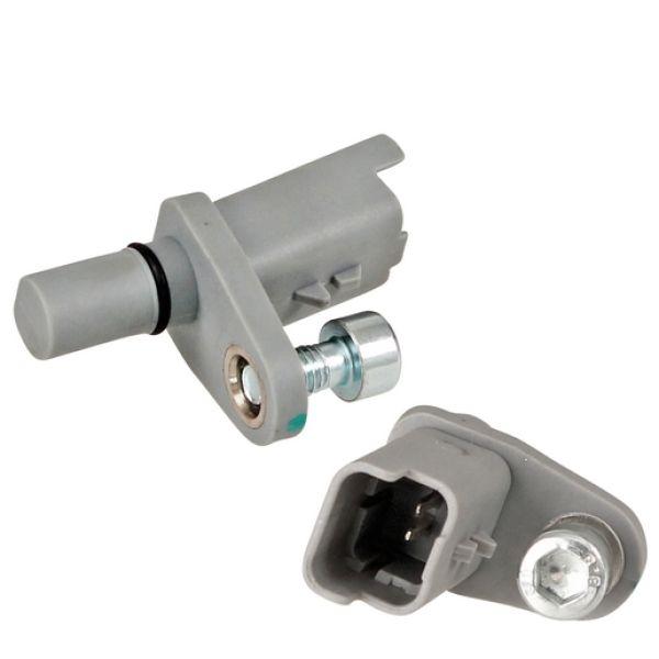 ABS-sensor achterzijde, links of rechts PEUGEOT 5008 II 1.6 BlueHDi 100