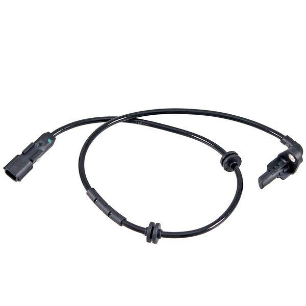 ABS-sensor achterzijde, rechts RENAULT CLIO IV 1.2 LPG 16V