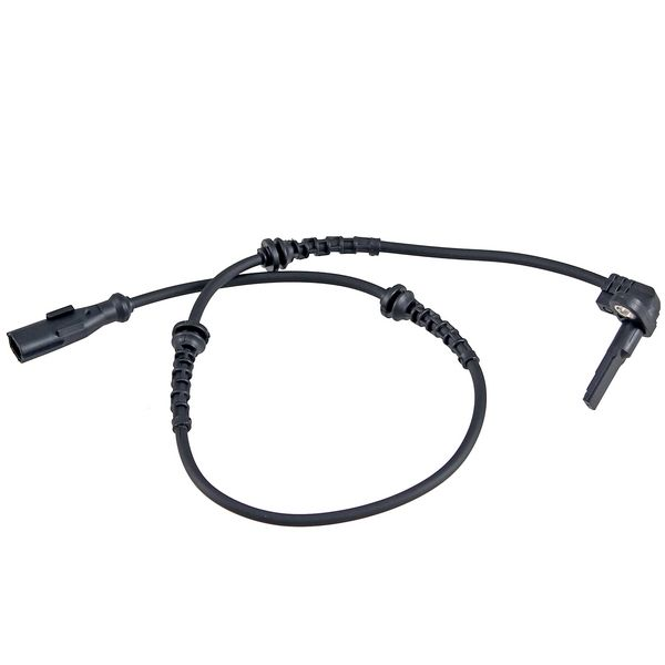 ABS-sensor voorzijde, links of rechts RENAULT FLUENCE 2.0 16V