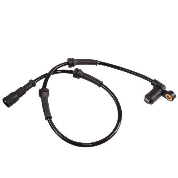 ABS-sensor voorzijde, links of rechts RENAULT MEGANE I Hatchback Van 1.9 dCi