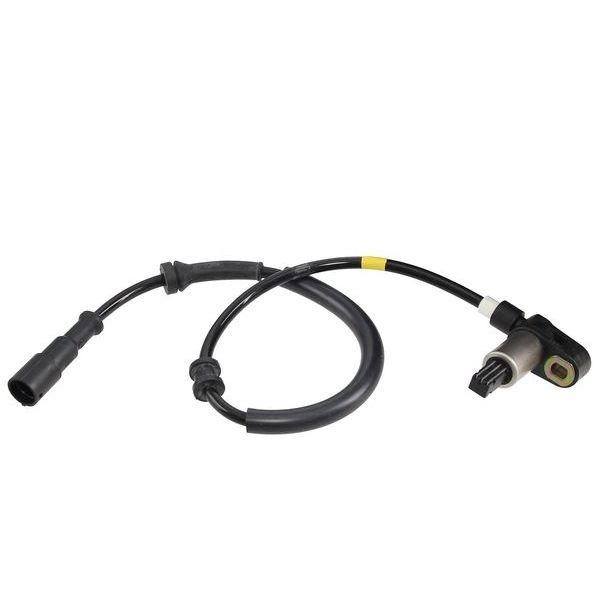 ABS-sensor achterzijde, rechts RENAULT MEGANE I Hatchback Van 1.9 dCi