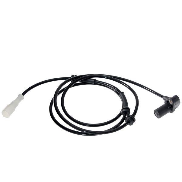 ABS-sensor voorzijde