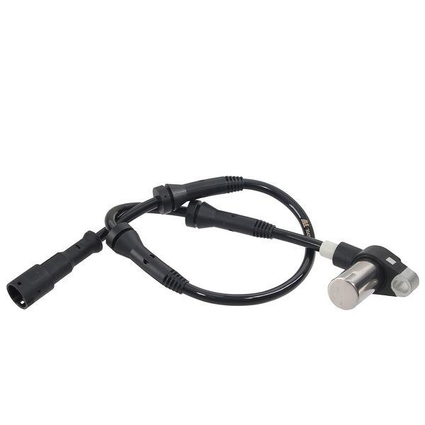ABS-sensor voorzijde, links of rechts RENAULT TWINGO I Bestelwagen 1.2