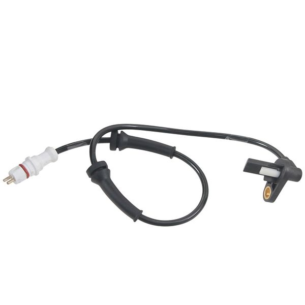 ABS-sensor voorzijde, links RENAULT TWINGO I 1.2
