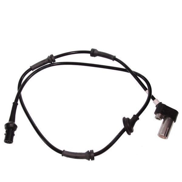 ABS-sensor voorzijde, rechts