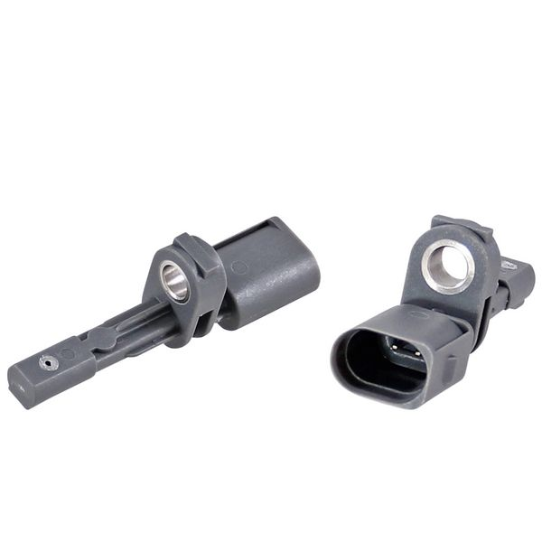 ABS-sensor achterzijde, links of rechts SEAT ATECA 2.0 TDI