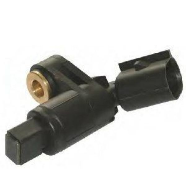 ABS-sensor voorzijde, rechts SEAT CORDOBA 1.9 SDI