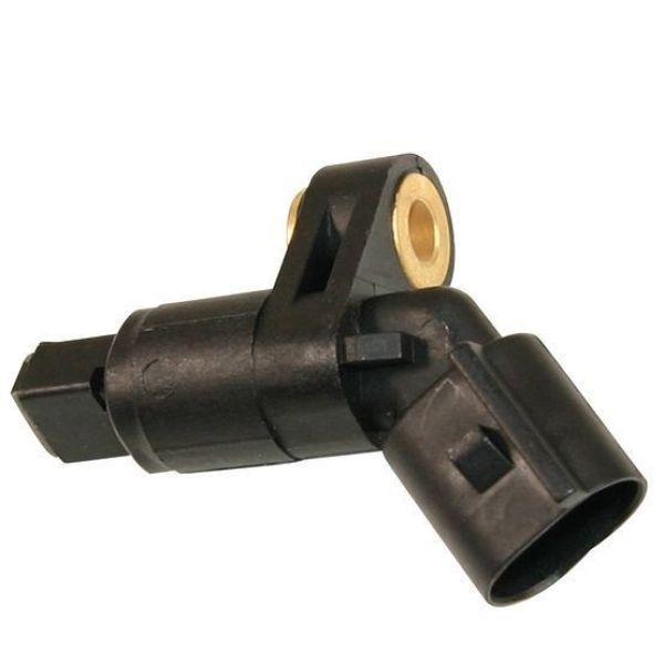 ABS-sensor voorzijde, links SEAT LEON 1.9 TDI