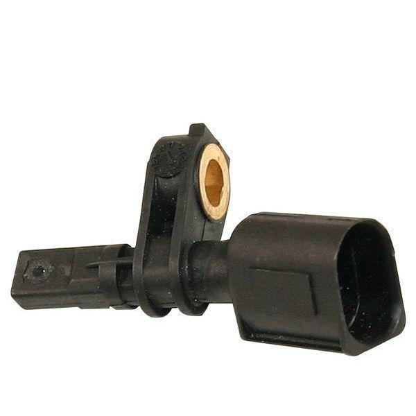 ABS-sensor voorzijde, rechts SKODA RAPID 1.6