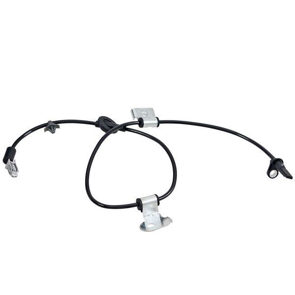 ABS-sensor voorzijde, links SUBARU IMPREZA Hatchback 2.0 AWD