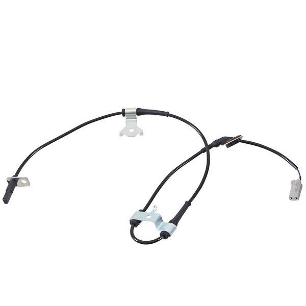 ABS-sensor voorzijde, links SUZUKI GRAND VITARA II 1.9 DDiS
