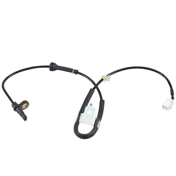 ABS-sensor voorzijde, rechts SUZUKI SPLASH 1.0