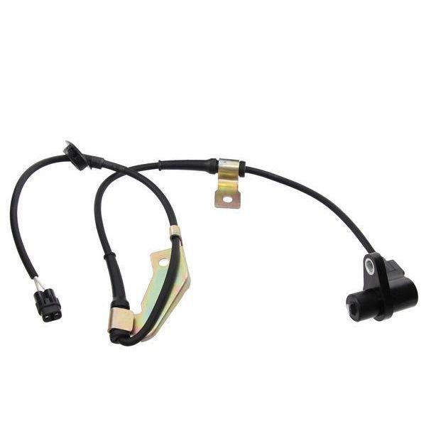 ABS-sensor voorzijde, links SUZUKI WAGON R+ Hatchback 1.3