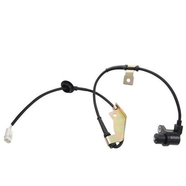 ABS-sensor voorzijde, rechts SUZUKI WAGON R+ Hatchback 1.3