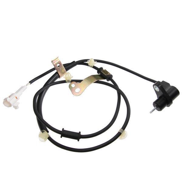 ABS-sensor achterzijde, rechts SUZUKI WAGON R+ Hatchback 1.3