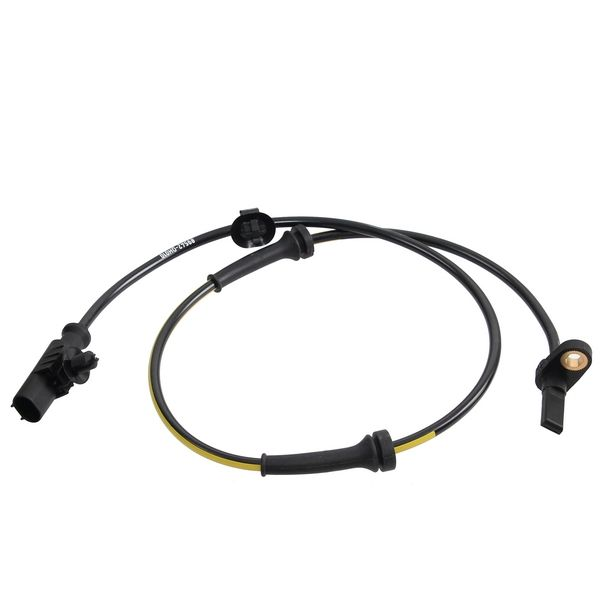 ABS-sensor voorzijde, links of rechts TOYOTA AYGO 1.0
