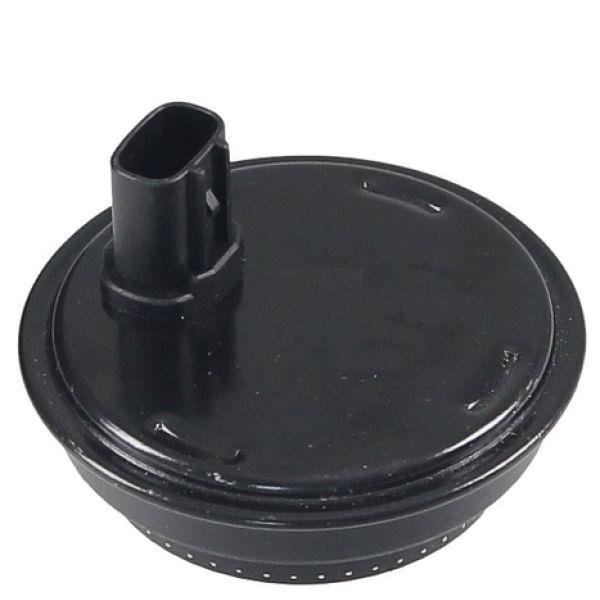 ABS-sensor achterzijde, links of rechts TOYOTA CAMRY Sedan 3.5