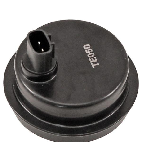ABS-sensor achterzijde, links of rechts TOYOTA CELICA Coupé 1.8 16V VT-i