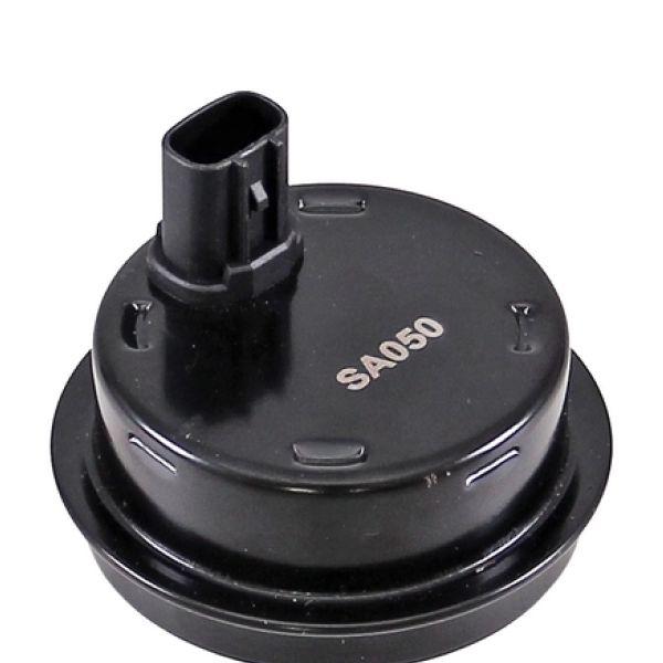 ABS-sensor achterzijde, links of rechts TOYOTA COROLLA Sedan 1.5