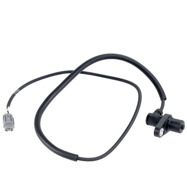 ABS-sensor voorzijde, links TOYOTA ECHO Sedan 1.5