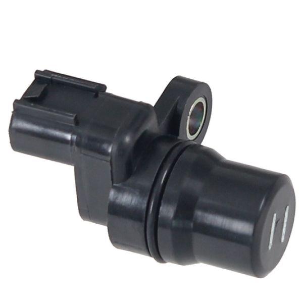 ABS-sensor achterzijde, links TOYOTA HILUX VII Pick-up 2.5 D-4D