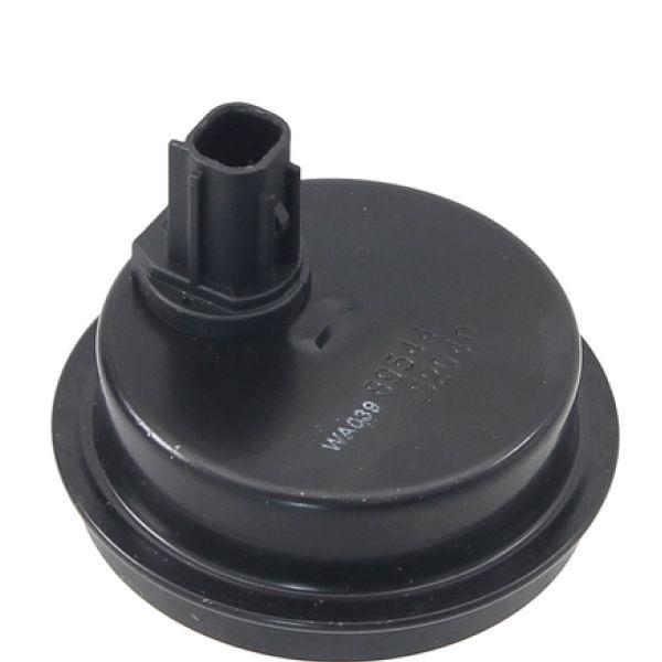 ABS-sensor achterzijde, links of rechts TOYOTA PREMIO 1.8