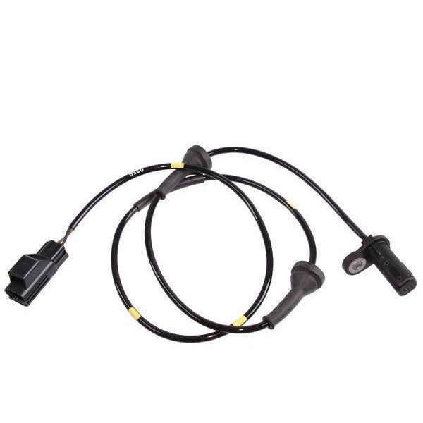 ABS-sensor voorzijde, links VOLVO S60 I 2.4 CDI