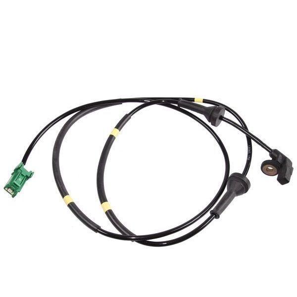 ABS-sensor achterzijde, rechts VOLVO S60 I 2.4 CDI