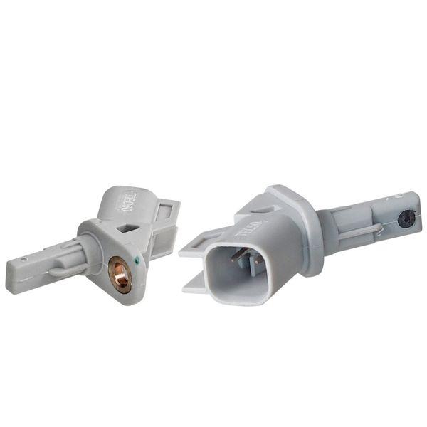 ABS-sensor voorzijde, rechts VOLVO S80 II 2.0 T5