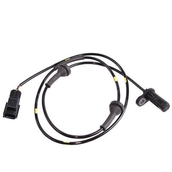 ABS-sensor voorzijde, rechts VOLVO V70 II 2.4 CDI