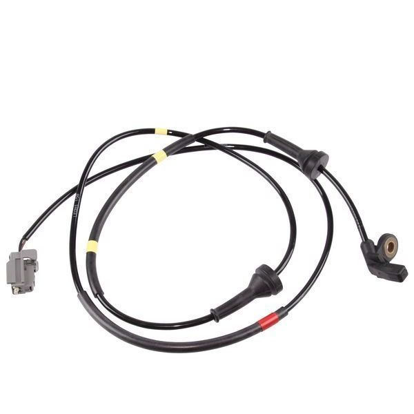 ABS-sensor achterzijde, links VOLVO V70 II 2.4 CDI