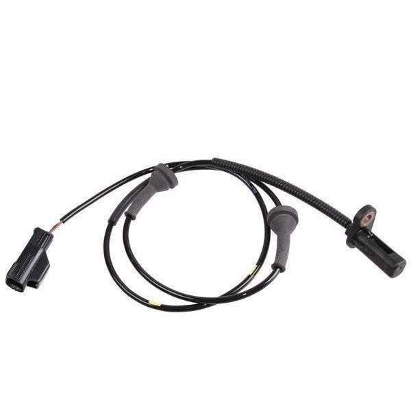 ABS-sensor voorzijde, links VOLVO XC90 I 3.2 AWD
