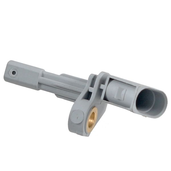 ABS-sensor achterzijde, links VW VOLKSWAGEN JETTA IV (162, 163, AV3, AV2) 1.4 TSI