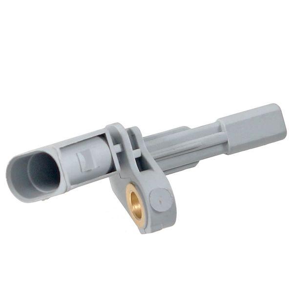 ABS-sensor achterzijde, rechts VW VOLKSWAGEN PASSAT (362) 1.4 TSI EcoFuel