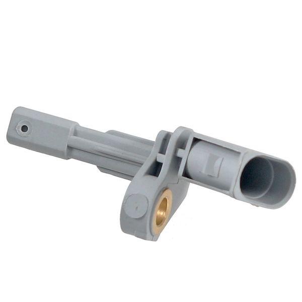 ABS-sensor achterzijde, links VW VOLKSWAGEN PASSAT (362) 2.0 TSI