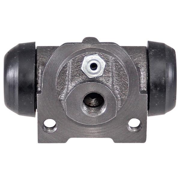 Wielremcilinder achterzijde, links of rechts FIAT PANDA 1.2