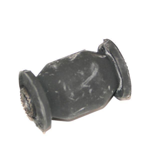 Draagarmrubber voorzijde, links of rechts, onder SUZUKI ALTO 1.0