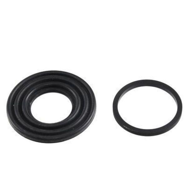 Reparatieset, remklauw achterzijde, links of rechts BMW 3 Compact (E36) 316 g