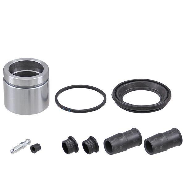 Reparatieset, remklauw voorzijde, links of rechts BMW 3 Compact (E36) 318 ti