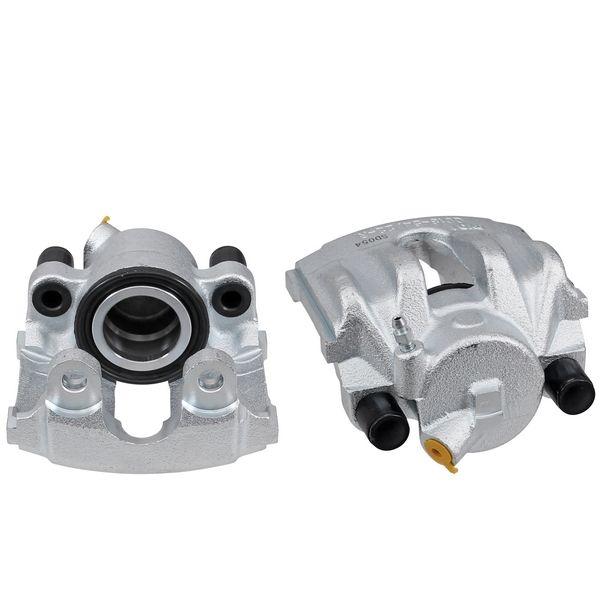 Remklauw voorzijde, rechts BMW 3 Compact (E36) 323 ti