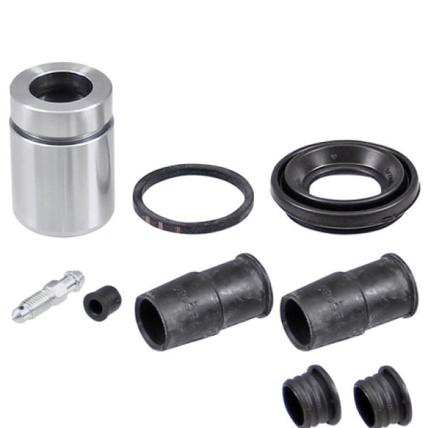 Reparatieset, remklauw achterzijde, links of rechts BMW 3 Compact (E36) 323 ti