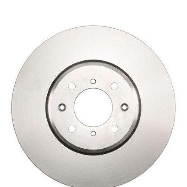 Remschijven voorzijde originele kwaliteit MG EXPRESS Hatchback/Van 2.0 TD