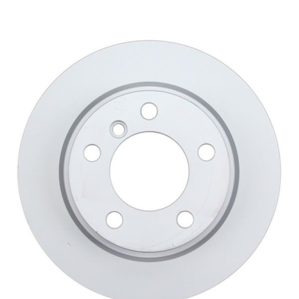Remschijven achterzijde originele kwaliteit MINI MINI COUNTRYMAN Cooper S ALL4