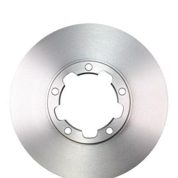 Remschijven voorzijde originele kwaliteit NISSAN CABSTAR E 90.32, 90.28, 95.32, 95.28